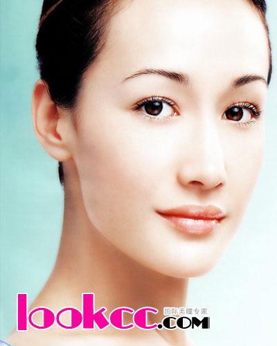 火拼曼哈顿_李美琪——《赤裸特工》_李美琪,李美琪电影禁色剧照图片