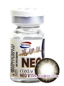 NEO巨目灰s4-4(蒽伊傲)