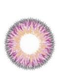 NEO女皇四色紫彩色隐形眼镜