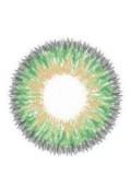 NEO女皇四色绿彩色隐形眼镜