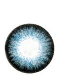NEO-Dali Extra巨目藍彩色隐形眼镜