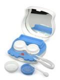 凯达隐形眼镜清洗器HL-100-颜色随机