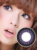 [芭比爱]米欧米蕾丝公主粉(平面展开直径17.5mm)