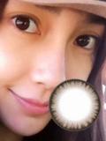 NEO-Dali甜心巧克力彩色隐形眼镜-