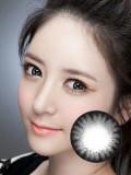 NEO新之目灰彩色隐形眼镜