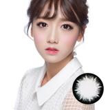 DreamColor自然增大黑高度数美瞳