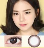DreamColor精灵巧克力彩色散光隐形眼镜-韩国原装进口(PearlChoco,펄초코)